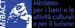 Logo-MiBACT-2019
