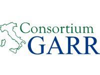 logo_garr