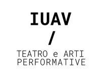 logo_iuav