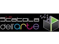 logo_scatola_black